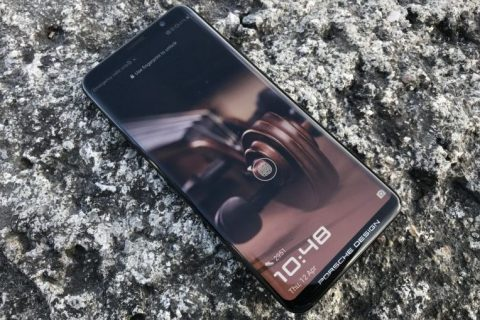 [Price] [Market Share] Huawei & other Chinese Brands smartphones getting expensive