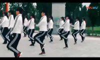 Square Dance China