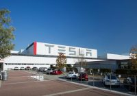 Tesla expects Gigafactory 3 in China to cost $5 billion