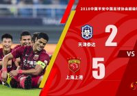 This is Chinese Super League matches 2018.09.14