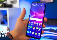 4 Reasons I SWITCHED to the Huawei Mate 20 Pro