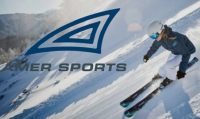 China's Anta Sports Closes In On €5.6B Takeover Of Amer