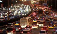 China Auto Informatioin