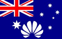 [2019.02] Huawei and ZTE handed 5G network ban in Australia