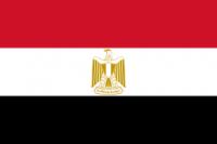[Egypt] Egypt Auto Info Thread