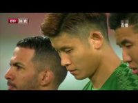 [2019.04.06] Top Match: Beijing GuoAn vs JiangSu Suning – Chinese Super League