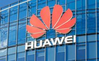 [Mexico] U.S. campaign against Huawei hits a snag south of the border