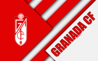 [Granada FC] Chinese owned Granada CF promoted to Spanish Primera Liga
