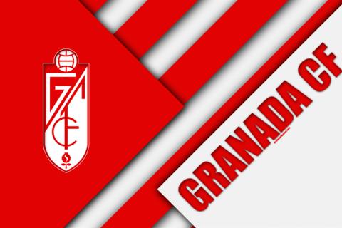 [Granada FC] Chinese owned Granada CF promoted to Spanish Primera Liga
