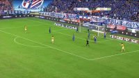[Stadium] Professional Football Stadium in China