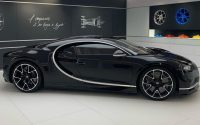 [Gallery] Bugatti Images Gallery