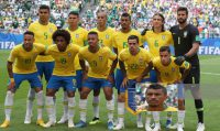 Brazil Players Salaries