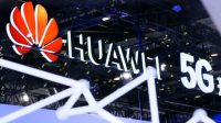 [5G] 2019 – Which countries are adopting Huawei 5G tech