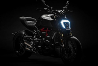 [Ducati] The most classic Ducati, speed 257km/h