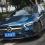 2019 Mercedes Benz A200 ($30,000) – Cheapest Benz