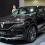 [Gallery] Brilliance V7 SUV ($15,000)