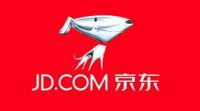 JD.com, Inc. Jingdong E-commerce