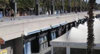 [2019.07.29] [CASE] [驻巴塞罗那总领馆]名温州人在西班牙遭群殴死亡,五名嫌犯在逃