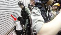 [HongKong] 2019.08 Hong Kong Protests & Riots