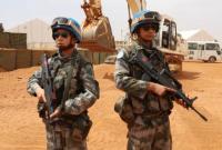 [2019.07.08] PLA Chinese military random photo's gallery