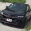 Performance Testing: Geely Xinyue 300T