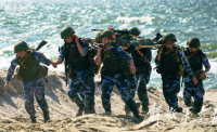 [2019.08.22] PLA Chinese military random photo's gallery