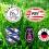 [ADO] [ERE Divisie] 2019 – 2020 Football Competition