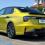 [Gallery] Lynk & Co 03+ Sport Sedan