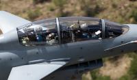 J-10S (Twin Seats J-10)