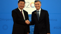 [Argentina] What Argentines think of Chinese investment
