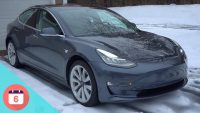 Tesla Model 3 Review – 6 Months Later
