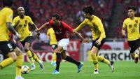 [2019.10.02] AFC Urawa Reds Diamond (JPN) 2 – 0 Guangzhou Evergrande FC (CHN)