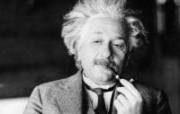 种族歧视 – 爱因斯坦日记称中国人迟钝肮脏