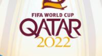[焦点关注] [WC2022] 中国足球队能否进入12强决赛圈
