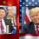 [焦点关注] 2020 年结束中美贸易战