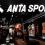 ANTA: China's Largest Sports Brand