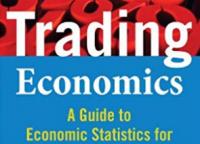 [Economy Info] Economy Growth Data in the World