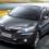Qoros 5S SUV (US$21,130 – US$23,970)