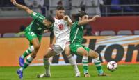 【焦点关注】看伊朗韩国如何突围小组赛