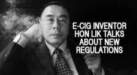 [E-Cigarette] [Smoke] Chinese E-Cig Startups Activate Survival Mode