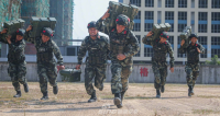[2019.11.19] PLA Chinese military random photo's gallery
