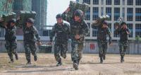 [2019.11.19] PLA Chinese military random photo's gallery
