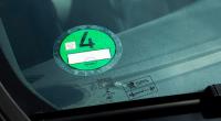 [Milieuzones] [Diesel] Which environmental zones – diesel car