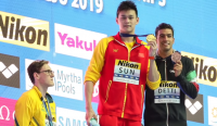 [Sun Yang] [2019.11] The Sun Yang Case, Explained