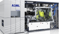 [ASML] ASML & CHINA business