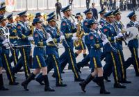 Chinese Military Hardwares