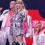 Taylor Swift – Me! Live at China 11/11/2019