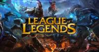 Chinese team FunPlus Phoenix wins League of Legends World Championship