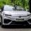 GAC Aion S E-Sedan ($20,000 – $28,000)