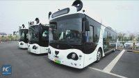 Autonomous driving & AI & Robots